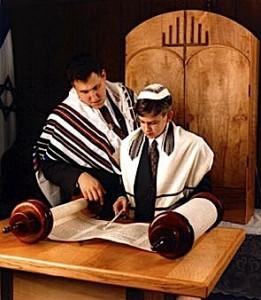 juif-garcon-religieux