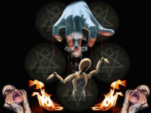 ob_7890fa_illuminati