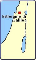 paesi_betlem_di_galilea