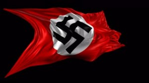 swastika-nazi-flag-3d-animation-of-the-swastika-nazi-flag-with-alpha-channel-in-4k-resolution_n1hm4yrk__S0000