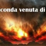apocalisse_isaia