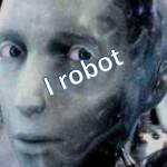iorobot-120422073433-phpapp02-thumbnail-4