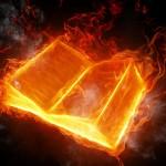 LA PAROLA DI DIO (1) vangelo
