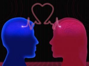 amore-cervello