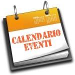 gorgonzola_calendario_eventi_index