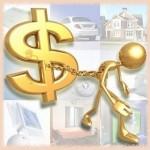 peso-della-ricchezza-300x300