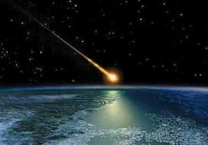 profezia-maya-fine-del-mondo-asteroidi