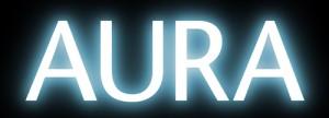aura-logo-no-strap