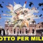 botto-x-mille-300x192
