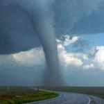 148_tornadohighwayjpg_huge