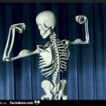qnaxo71r57-scheletro-muscoloso-finalmente-dopo-6-mesi-di-palestracomincio-a-vedere-i-primi_a