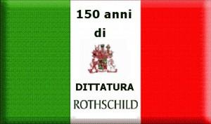 dittatura_rothschild