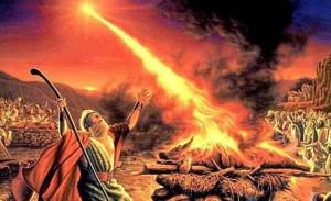 elias-desafia-profetas-baal-miami